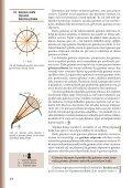 4. APGAISMOJUMS UN ATTĒLI - Page 4