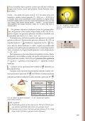 4. APGAISMOJUMS UN ATTĒLI - Page 5