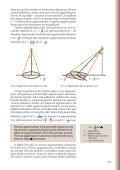 4. APGAISMOJUMS UN ATTĒLI - Page 7