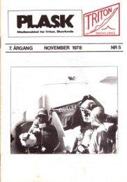 7. ARGAI.IG NOVEMBER 1978