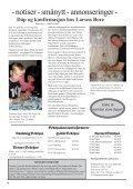 DEN STORE DAGEN - Page 4