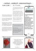 DEN STORE DAGEN - Page 5