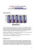 Psykiatrisk Videncenter - Page 4