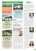 Kyrknytt 2013 nr. 2 - Kropps församling - Page 3