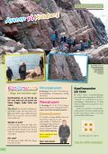 Kyrknytt 2013 nr. 2 - Kropps församling - Page 4