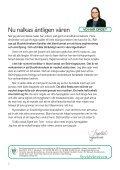 Ladda hem som PDF - Stockholmshem - Page 2