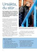Ladda hem som PDF - Stockholmshem - Page 4