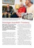 Ladda hem som PDF - Stockholmshem - Page 7