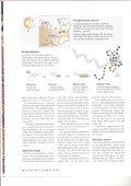 Ubikvitin: Det lilla proteinet som styr livet - Karolinska Institutet - Page 3
