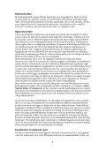 Kulturhistorisk inventering - Mullsjö kommun - Page 6