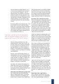 x-faktor Den menneskelige faktor - DUKH - Page 2