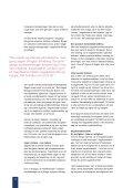 x-faktor Den menneskelige faktor - DUKH - Page 3