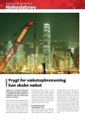 Et nyt finansielt år står for døren - Private Banking Copenhagen - Page 2