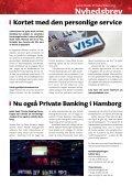 Et nyt finansielt år står for døren - Private Banking Copenhagen - Page 3