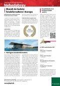 Et nyt finansielt år står for døren - Private Banking Copenhagen - Page 4