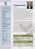 I-mag - Meet- en Regeltechniek - Page 3