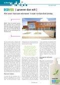 I-mag - Meet- en Regeltechniek - Page 5