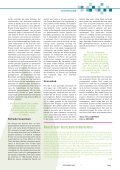 I-mag - Meet- en Regeltechniek - Page 7