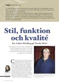 Nr 5 - ASVT - Page 5