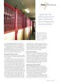 Nr 5 - ASVT - Page 6