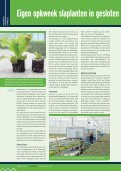 Onder glas - Philips Lighting - Page 2