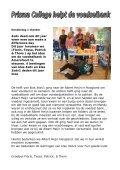 2009/2010 nr 2 december - Leerlingen - Prisma College - Page 3
