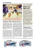 2009/2010 nr 2 december - Leerlingen - Prisma College - Page 6