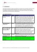 2. uddannelser - Idea - Page 7