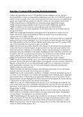 't Hopbelletje - De Hopbelletjes Opwijk - Page 5