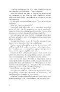 Dansen kring guldkalven - Elib - Page 5