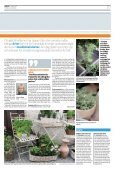 Hem - Kristianstadsbladet - Page 3