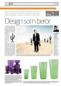 Hem - Kristianstadsbladet - Page 4