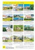 Hem - Kristianstadsbladet - Page 6