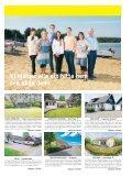 Hem - Kristianstadsbladet - Page 7