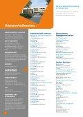 KLEUR! p. 12 - Gemeente Zwijndrecht - Page 2