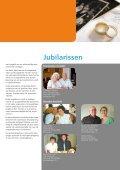 KLEUR! p. 12 - Gemeente Zwijndrecht - Page 5