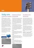 KLEUR! p. 12 - Gemeente Zwijndrecht - Page 6