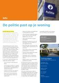 KLEUR! p. 12 - Gemeente Zwijndrecht - Page 7