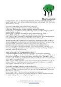 Bilag 2 Sådan gik det, om offentliggørelse af ... - PS Landsforening - Page 2