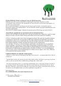 Bilag 2 Sådan gik det, om offentliggørelse af ... - PS Landsforening - Page 3