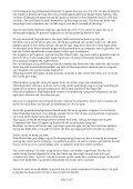 Se indlæg fra Kim Dremstrup og Alvaro Fuentes - HanDiaTek - Page 2