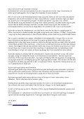 Se indlæg fra Kim Dremstrup og Alvaro Fuentes - HanDiaTek - Page 4