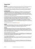 Richtlijn: Intra-epitheliale neoplasieen van de vulva (VIN ... - Med-Info - Page 4