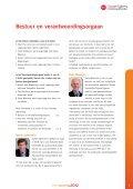 klik hier - Douwe Egberts Pensioenfonds - Page 5