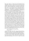 Bilder ur Göthes Faust. 2 (1867) - Page 4