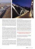 OTAR - Terre Armée - Page 4