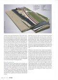 OTAR - Terre Armée - Page 5