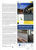 OTAR - Terre Armée - Page 6