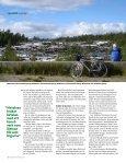Norrlands vägar leder till det mesta - Page 2