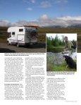 Norrlands vägar leder till det mesta - Page 3